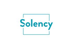 Solency