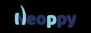 Logo partenaire Neoppy