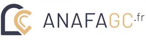 logo anafagc